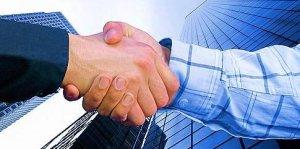 customer_relationships_management_rafina_apofraxeis