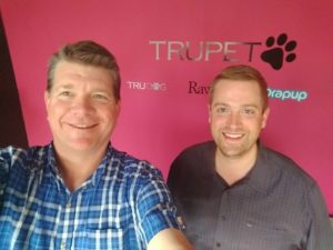 Meeting Clients: TruPet
