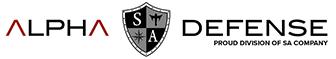 Alpha Defense Affiliate Program
