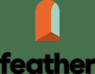 Feather Affiliate Program