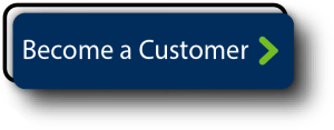 Click here to Become a Customer