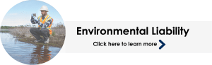 Environmental Liability - Header Image