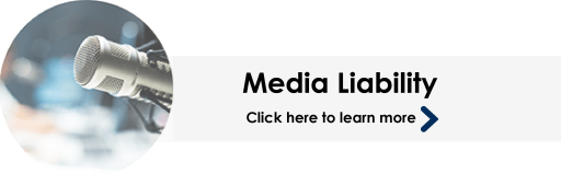 media liability - Header Image