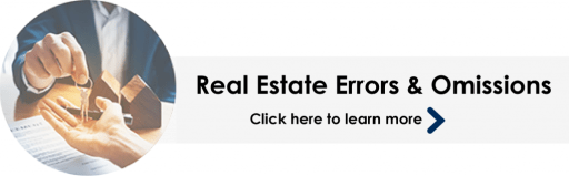 real estate - Header Image