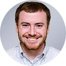 Corey MacDonald- Apogee Insurance Group Team Associate