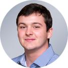 Nick Fleischauer- Apogee Insurance Group Team Associate