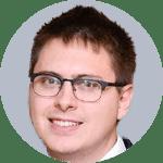 William Mertz- Architects & Engineers Environmental Product Leader