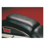 LePera, passenger seat for Silhouette solo | 84-99 Softail (NU)