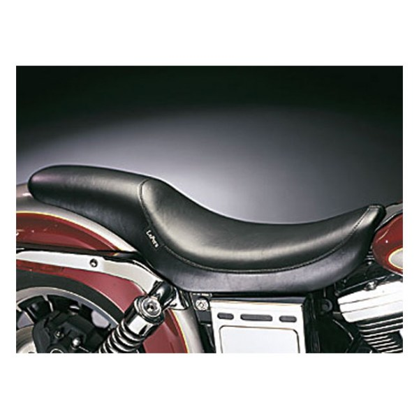 LePera, Silhouette seat | 93-95 Dyna FXDWG (NU)