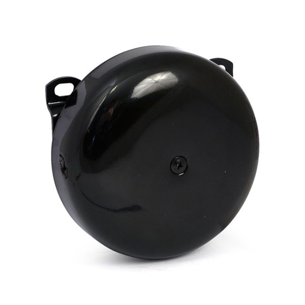 """7"""" ROUND CV AIR CLEANER 