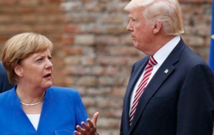 Merkel-en-Trump-in-Taormina-351x221
