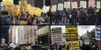 Proteste-zu-Syrienangriff-300x150