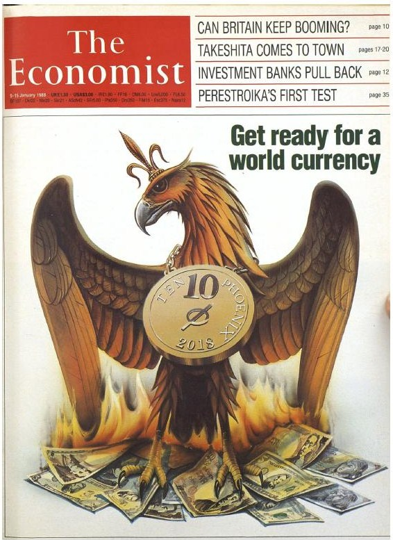 The-Economist-Cover