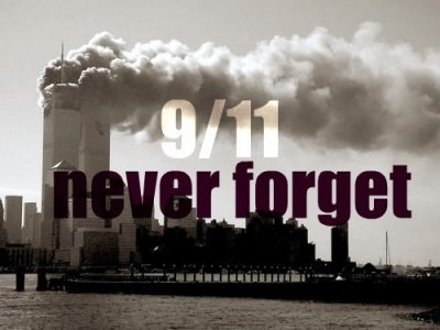 9-11-never-forget-400x300