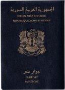 Passport_of_Syria-1-400x553 (1).jpg