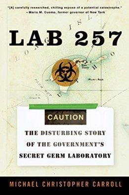 lab-257