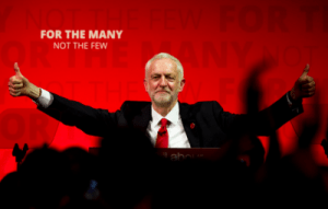 Corbyn-For-the-Many-Not-the-Few-popularresistance-400x255.png