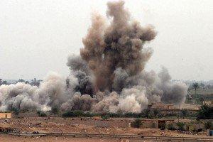 FallujahAirstrike-300x200