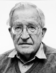 noam-chomsky-black-and-white-e1444912111961-229x300.jpg
