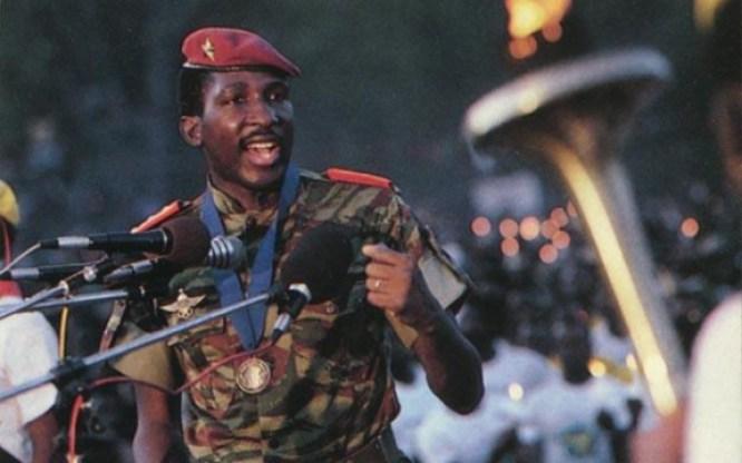 thomas-sankara-nog-steeds-niet-vergeten-door-miljoenen-afrikanen.jpg