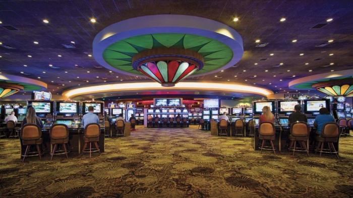 Calder_Casino-47f7869b92a9715b.jpeg