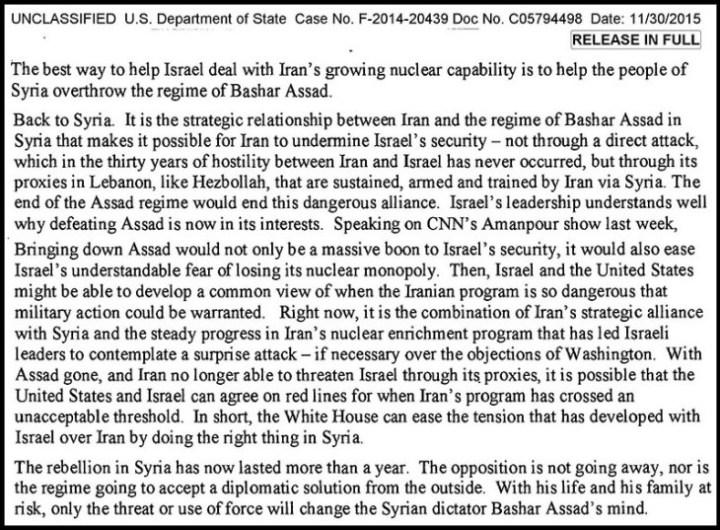 clinton-email-syria-israel.jpg