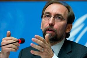 95 organisaties roepen VN op tot onderzoek naar Israëlisch geweld – The Rights Forum
