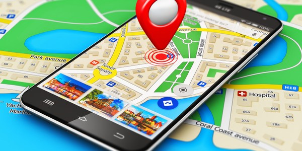 Company Selling Real-Time Cell Phone Tracking Ends Up Leaking Location Data