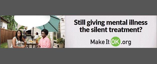 Big Pharma S Stop The Stigma Of Mental Health Campaign The Role