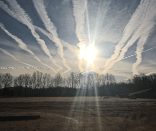 Geoengineering: Answers To The Most Commonly Asked Questions