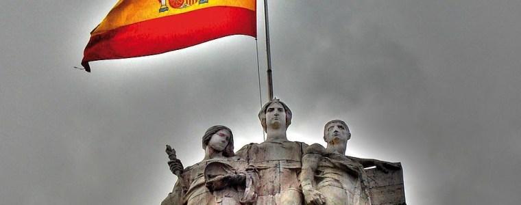 Warum Richter und Staatsanwälte in Spanien erneut streiken