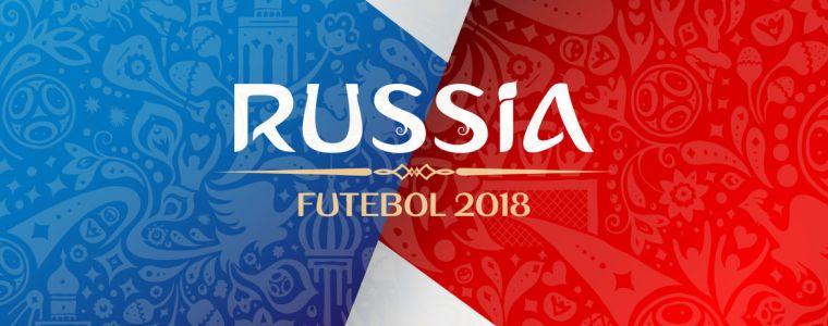 Tagesdosis 31.5.2018 – Fußball WM 2018: Beckenbauer, Putin, Gazprom, Skripal, Babtschenko | KenFM.de