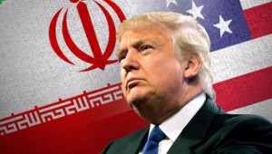 "What Is Happening in Iran? Is Another ""Color Revolution"" Underway? 