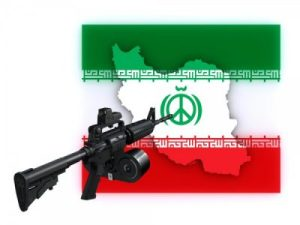 """US Winks, Israel Bites? The Escalation Scenario. The War on Iran is """"On Hold""""? 
