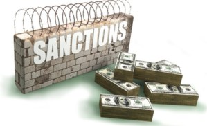"""Patrick Cockburn Rages: """"It's Time To Call Economic Sanctions What They Are: War Crimes"""""""