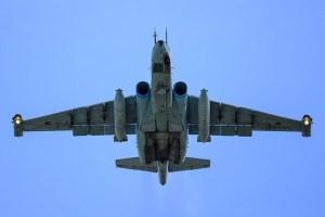 Downed Russian Warplane Illustrates Enduring Danger of US-Backed Terrorism   New Eastern Outlook