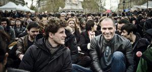 Trumponomics, BREXIT, German Politics & the State of the EU | With Yanis Varoufakis