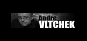 On The Nature of Independent Journalism: Conversation with Andre Vltchek | Global Research – Centre for Research on Globalization