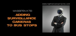 DHS Expands Police Spying… | Light On Conspiracies – Revealing the Agenda