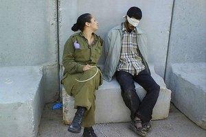 Ruim 60 Israëlische dienstplichtigen weigeren medewerking aan onderdrukking Palestijnen – The Rights Forum