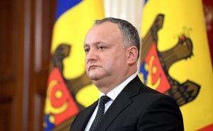 Grondwettelijk hof Moldavië schort bevoegdheden president op