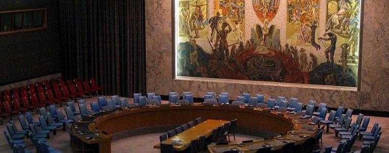VS blokkeert bescherming van Palestijnen, Nederland passief – The Rights Forum