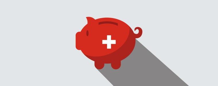 Gaat Zwitserland het geldstelsel hervormen?