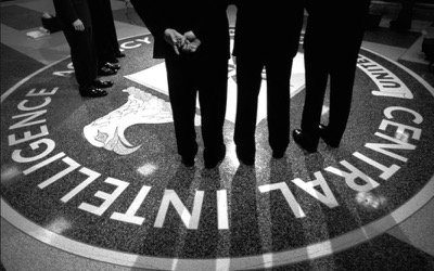 Seymour Hersh: The CIA Is Filled with Criminals | Global Research – Centre for Research on Globalization
