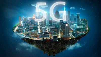 5G Health Hazards: Factual Microwave Radiation Research People Need to Know Before Embracing 5G | Global Research – Centre for Research on Globalization