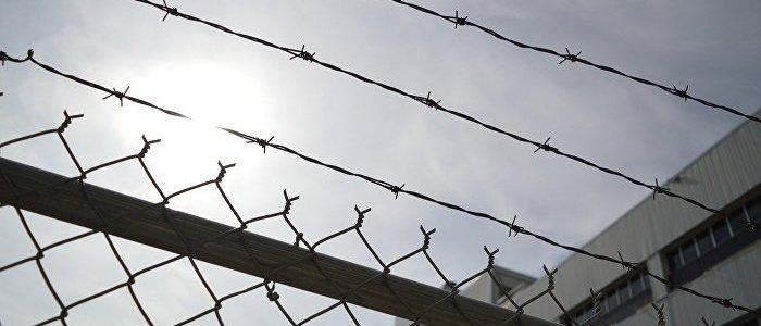 UN-Sonderberichterstatter spricht von landesweiter Anwendung von Folter in Ukraine