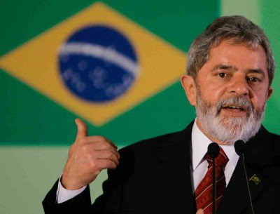 Lula's Letter to the People of Brazil | Global Research – Centre for Research on Globalization