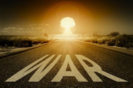 Nederland zet oorlog in Afghanistan voort, voert druk op Rusland op – De Lange Mars Plus