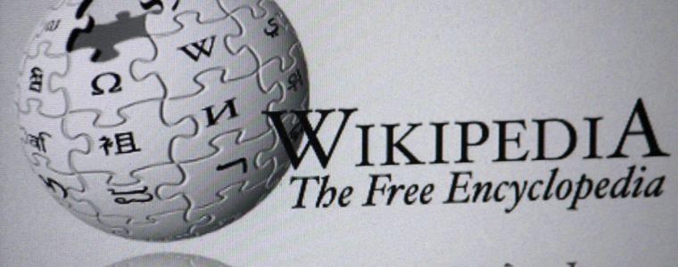 Tagesdosis 19.6.2018 – Die Schauprozesse der Wikipedia Junta | KenFM.de