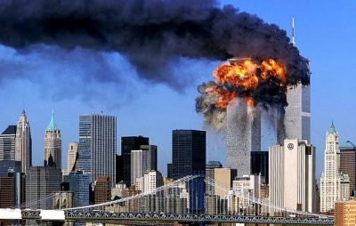 Techniques Used to Disrupt 9/11 Questioning | Global Research – Centre for Research on Globalization